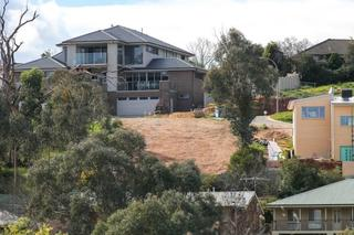 Lot 9 Rosella Ridge